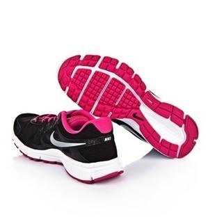 Nike & Puma Spor Ayakkabı Modelleri