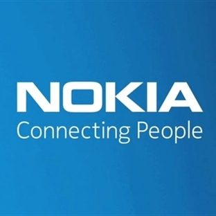 Nokia Katlanabilir Batarya Üretecek