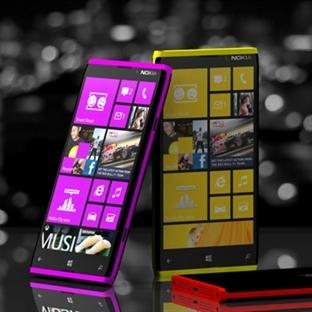 Nokia Lumia 930 Ne Zaman Gelecek