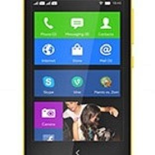 Nokia X Özellikleri İle Birlikte Nokia X İncelemes