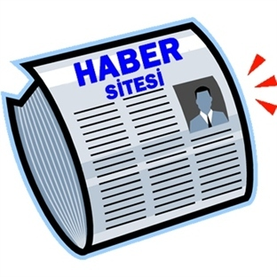 İnternet Haber Siteleri Basın Kanuna Geçiyor