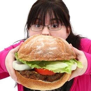Obezite Kısırlığı Tetikliyor