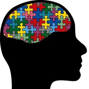Okuyanlar Alzheimera Daha Geç Yakalanıyor