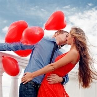 Ömür boyu aşkın sırrı aynı dili konuşmak
