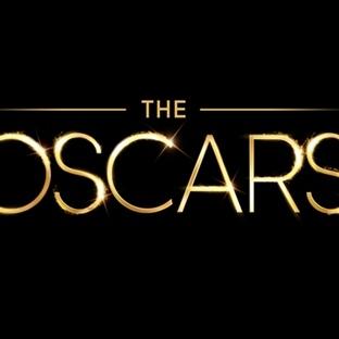 OSCAR 2014: Red Carpet En İyi Görünenler..