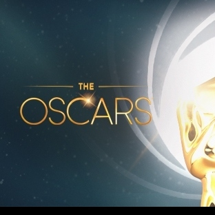 Oscar'ların Gerçek Zamanlı İçerik Aksiyonları