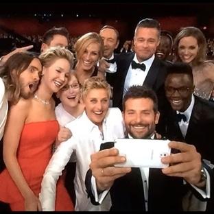 Oscarlar Kimlere Gitti Biliyor Musunuz?