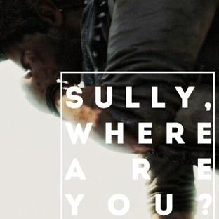 Oyun Günlüğü #2: Sully ve Nate (Uncharted 3)