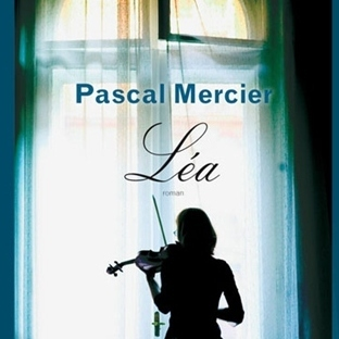 Pascal Mercier'den Trajik Baba-Evlat Romanı: Lea