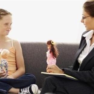 Pdr & Psikoloji Bölümlerinin Durumu ve Geleceği