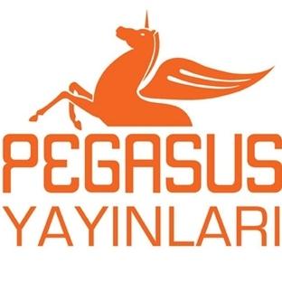 Pegasus Yayınları'nın Yeni Online Katalogu