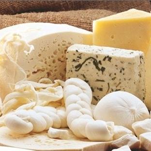 Peynir küfü nasıl önlenir?