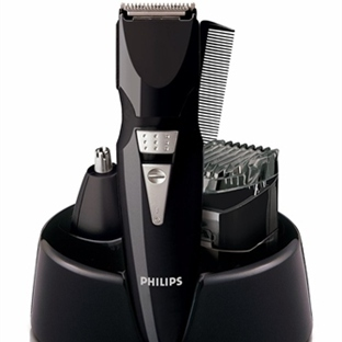 Philips Erkek Bakim Kiti İncelemesi
