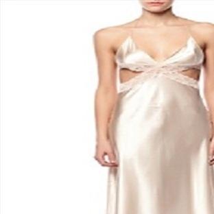 Pierre Cardin Bayan İç Giyim 2014