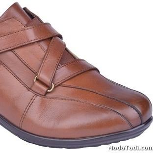 Polaris Ayakkabı Modelleri 2014