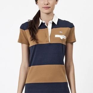 Polo Elbise Modelleri 2014