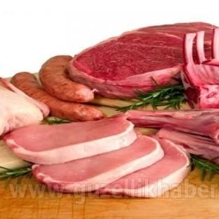Protein Diyeti Hasta Ediyor