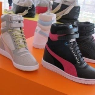 Puma Ayakkabı