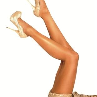 Pürüzsüz Bacaklar İçin 5 Pratik Bilgi