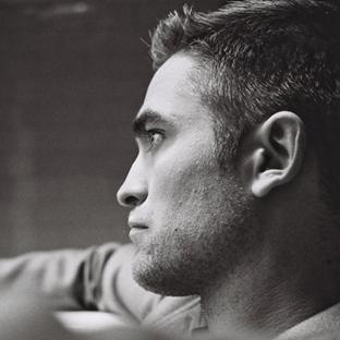 Robert Pattinson: Marie Claire Rusya Röportajı