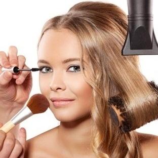 Saç Bakımı Nasıl Yapılır ?