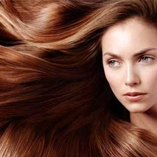 Saç Bakımınızı İhmal Etmeyin