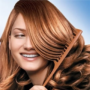 Saç Uzatan Doğal Mucize Maske