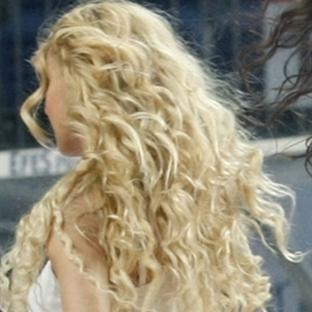 Saçların dökülmesini engelleyen kür