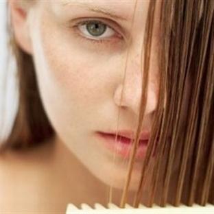 Saçlarınız Bu Formül İle Çabucak Uzasın!