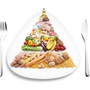 Sağlıklı mutfak rehberi!