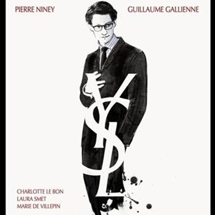 Saint Laurent Olmadan Önceki Yves