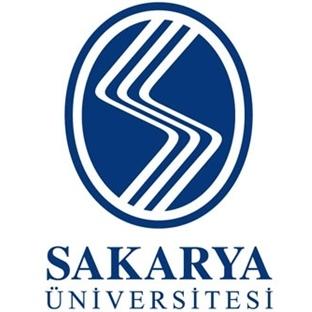 Sakarya Üniversitesi Sosyal Ağı SauSosyal
