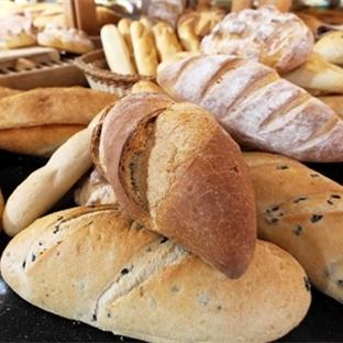 Sakın ekmeksiz diyet yapmayın!
