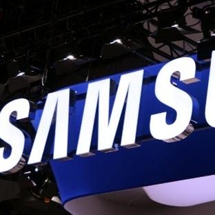 Samsung Fabrikası Yandı S5 Gecikecek