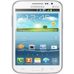 Samsung Galaxy Win Özellikleri Ve Samsung Galaxy W