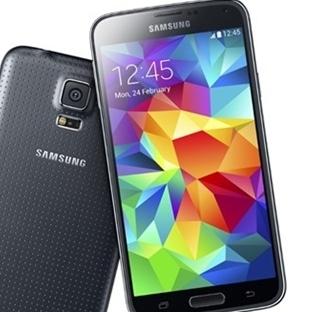 Samsung Galaxy S5 çok yakında Avea'yla Türkiye'de