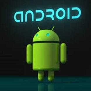 Samsung Galaxy S4 Android 4.4 Güncellemesi Hakkınd