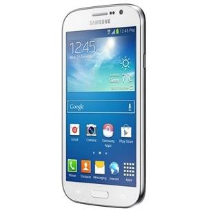 Samsung Galaxy Grand Neo Özellikleri, Fiyatı