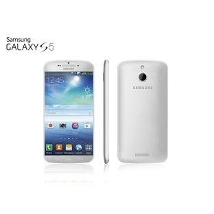 Samsung Galaxy S5 Tanıtım Filmi Yayınlandı