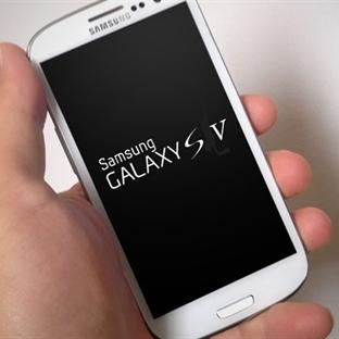 Samsung Galaxy S5 Detaylı İnceleme