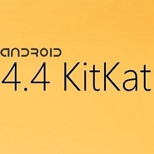 Samsung Galaxy S3'e Android 4.4 BirKaç Gün Sonra