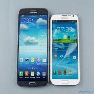 Samsung Galaxy Mega 6.3 Android 4.2.2 Güncellemesi