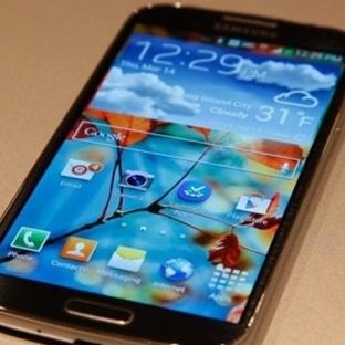 Samsung S4 Telefonlarda Wifi Sorunu ve Çözümü