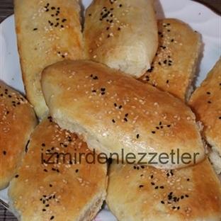 Sandviç Ekmekleri