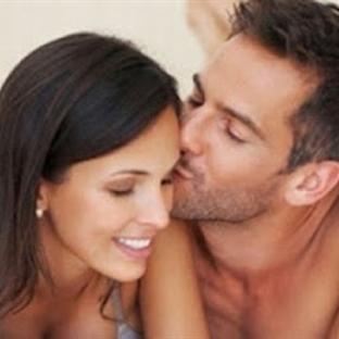 Seks kalp hastalarının yeni ilacı