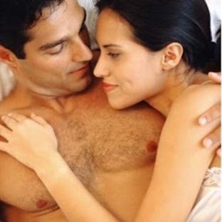 Seksin aşkla ne ilgisi var?