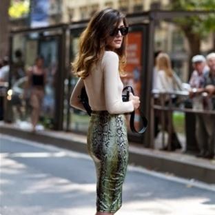 Sevdiğim moda bloglari: Joujouvilleroy