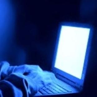 Siber Saldırganlar Yakın Takipte