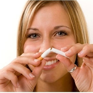 Sigarayı Bıraktıktan Sonra Kilo Almama Yöntemleri