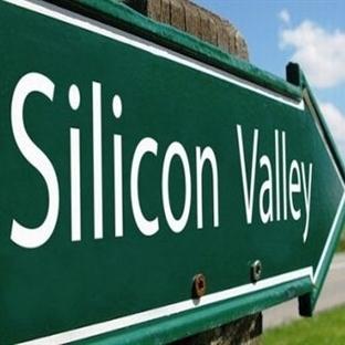 Silikon Vadisi ve Melek Yatırımcılar